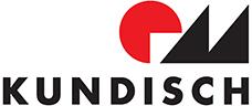 Kundisch Eingabesysteme Logo